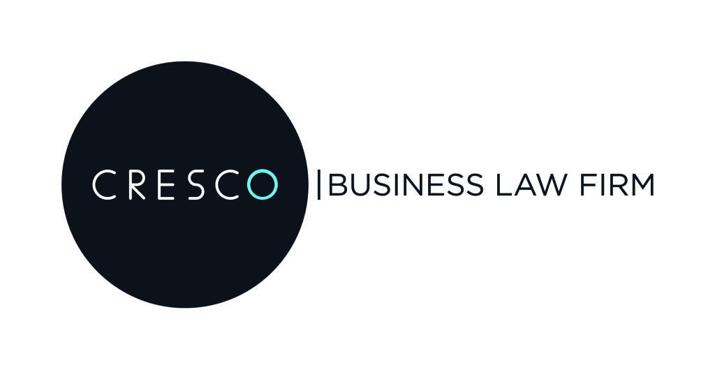 Cresco-logo-PMS-tagline-01-1024x530